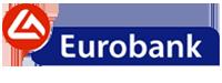euro-bank